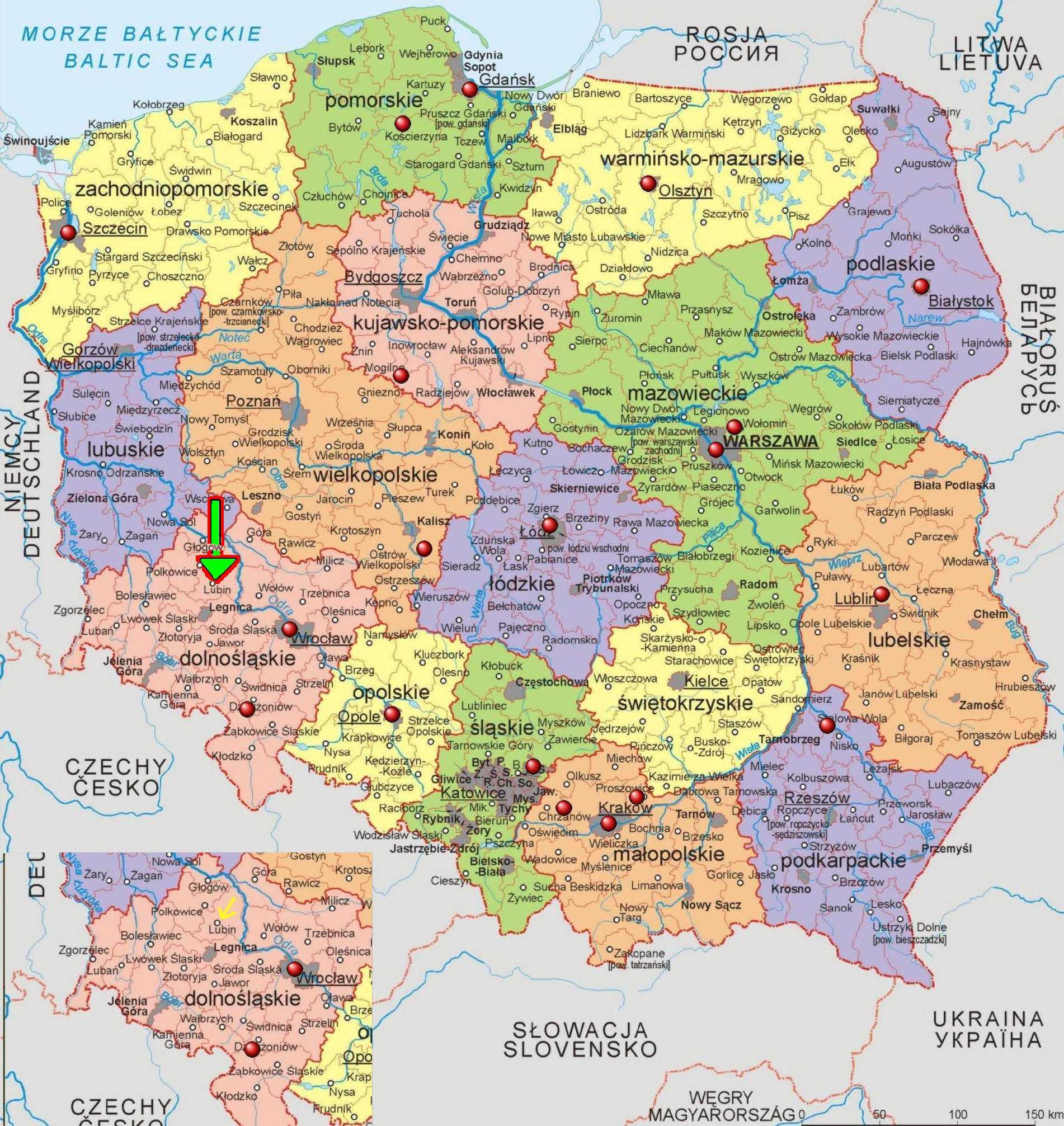 polska na mapie.png